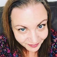 Joanna McDermott - Business Improvement Manager - Speedy Freight ...