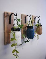 Best Hangers For Mason Jars 82 With Additional Home Remodel Ideas With  Hangers For Mason Jars