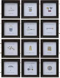 framed quotes wall art on quote wall art frames with love quotes framed quotes funny wall art funny wall decor