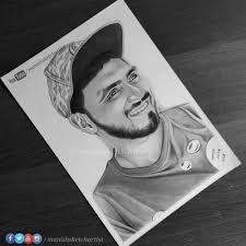 Manish Gupta On Twitter Eye Sketch Art Artist Artistic Artists