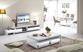 tv stand coffee table set coffee drawing room set with stand and coffee table sets end
