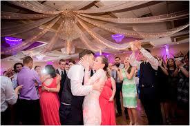 battleground country club wedding photos 0065