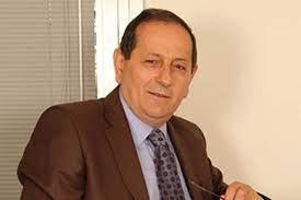 Para Politikası Kurulu üyesi Yusuf Tuna kimdir? Prof. Dr. Yusuf Tuna  nereli, kaç yaşında?