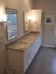 Custom Wellborn Cabinet Design Installation Richmond Va Leo Lantz