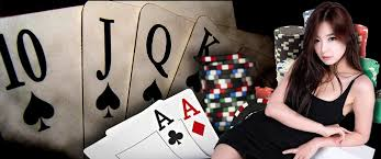 The Most Popular Judi Domino QQ Online Terpercaya – Agen Judi | Agen Judi  Bola