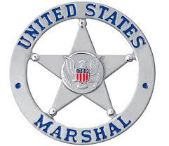 Image result for U.S. Marshals