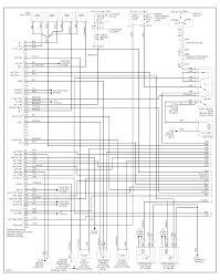 05 kia rio wiring diagram just another wiring diagram blog • 2011 kia rio wiring diagram wiring library rh 78 akszer eu 2005 kia rio wiring diagram