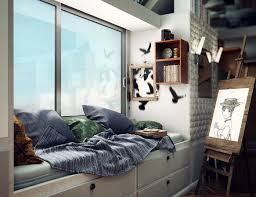 Loft Design Loft Design Inspiration