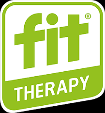 Technology – FIT Therapy | <b>Far Infrared</b> Technology