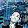 Story image for Internet of things from Network World