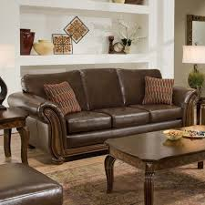Full Size Of Sofa:fabulous Accent Pillows For Leather Sofa Cheap Couch  Decorative Pillow Sets