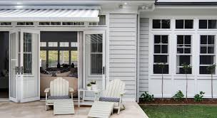 The Essential Hamptons Colour Palette By Amity Dry Scyon