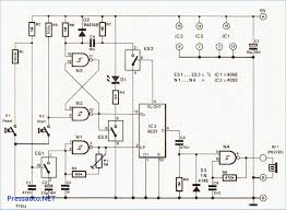 electric water heater timer wiring diagram water download single element water heater thermostat wiring at Electric Water Heater Wiring Schematic