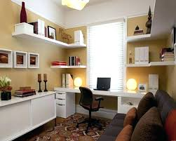 decorating your office at work. Decorating Your Office At Work Decor Cheap Ways To Decorate O