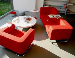 office furniture idea. contemporary idea office furniture idea 1000 images about vault on pinterest  conference room offices and table for idea e