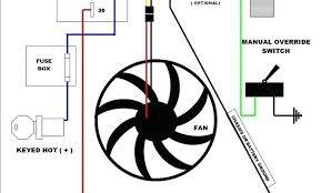 taotao 50 wiring diagram image result for wiring diagram for taotao taotao 50 wiring diagram complex fan wiring diagram fancy electric fan relay wiring diagram additional taotao 50 wiring diagram