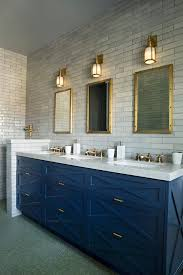 New Interior Design Ideas Home Bunch Interior Design Ideas Classy Inset Bathroom Cabinets Interior