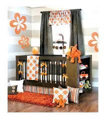 orange and turquoise crib bedding orange crib per item orange breathable crib per orange crib per orange and turquoise crib bedding