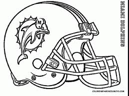 1152x864 nfl coloring pages with logo page general football