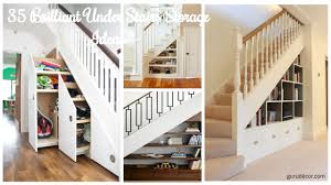 Image That Space 35 Brilliant Under Stairs Storage Ideas Gurudecorcom 35 Brilliant Under Stairs Storage Ideas Gurudecorcom