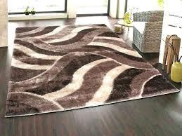 9x9 round area rugs 9 round area rug 6 x rugs awesome runners in 5