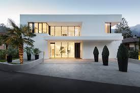 Architect Designs perfect architecture house design concept architect plans 5510 by uwakikaiketsu.us