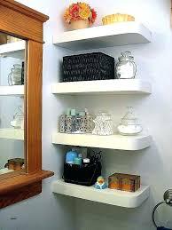 corner shelf for cable box corner shelves for cable boxes wall shelf wall shelf corner wall