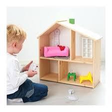 ikea dollhouse furniture. Ikea Dollhouse Furniture Lillabo .