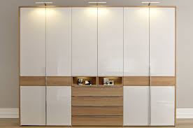 closet lighting. Closet Lighting For Wardrobe Also The Bedroom Which Will Beautify Your Room