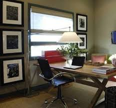 feng shui home office ideas. fascinating feng shui colors office space home modern ideas