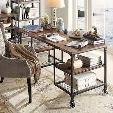 study furniture ideas. classic office desks best 25 study furniture ideas that you will like on