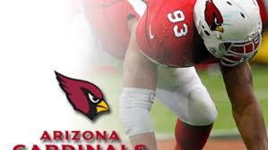 2014 Depth Chart Arizona Cardinals Pff News Analysis Pff