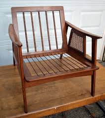 seattle mid century furniture. Image Of: Mid Century Modern Chair Seattle Furniture A