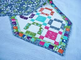 Hugs And Kisses Quilt Pattern New Design Ideas