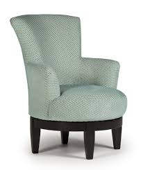 Best Chairs Best Home Furnishings Chairs Swivel Barrel Justine Swivel Chair