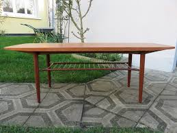 rounded edge coffee table ideas glass danish teak with edges 1960s for at p tables
