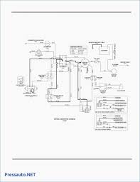 Diagram toyota celica wiring tamahuproject nest thermostat for vista 20piring diagram alarm contact of fit