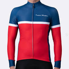 Pedal Mafia Size Chart Cycling Jersey Men 2019 Pro Team Mtb Racing Clothing Tops Spring Autumn Ropa Ciclismo Hombre Breathable Long Sleeve Shirts Buy Jackets Online Mens