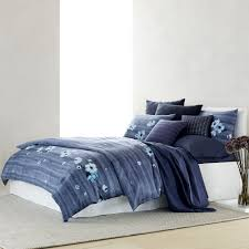 Calvin Klein Bedroom Furniture Buy Calvin Klein Bonaire Duvet Cover Amara