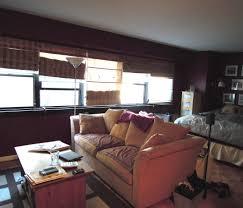Expedit Room Divider roomdividersforstudioapartmentlivingroomtraditionalwith 4018 by guidejewelry.us