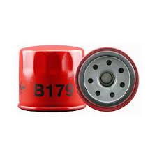 Baldwin Filter B179 Full Flow Oil Filter Filters Lube