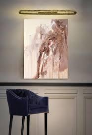 hi end furniture. Brabbu X Velvenoir: High-End Furniture Meets Contemporary Art ➤ To See More News. \u201c Hi End
