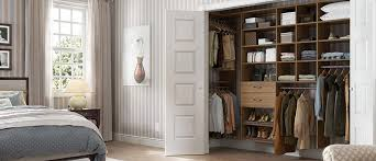 Custom reach in closets Bedroom Reachin Closets California Closets Reachin Closets Designs Ideas By California Closets