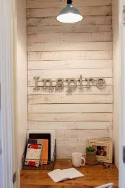 office nook ideas. Delighful Nook Terrific Office Nook Ideas Best Closet Desk Interior Small  Size  And