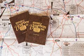 kentucky bourbon trail the ultimate guide  earth trekkers