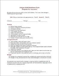 extraordinary 60 kitchen checklist inspiration design of kitchen