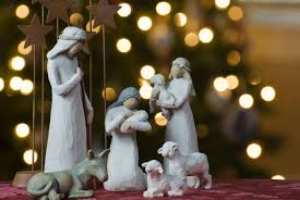 Resultado de imagem para feliz natal