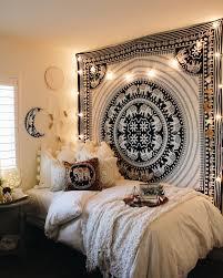 hippie apartment decor gypsy boho bedrooms interiors bedding boho bedroom
