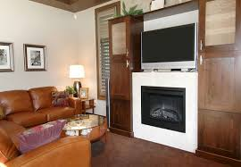 49 exuberant pictures of tvs mounted above gorgeous fireplaces articles with fireplace without mantle