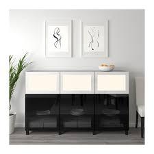 ikea besta lighting. IKEA SURTE/BESTÅ Storage With LED Light Doors Ikea Besta Lighting E
